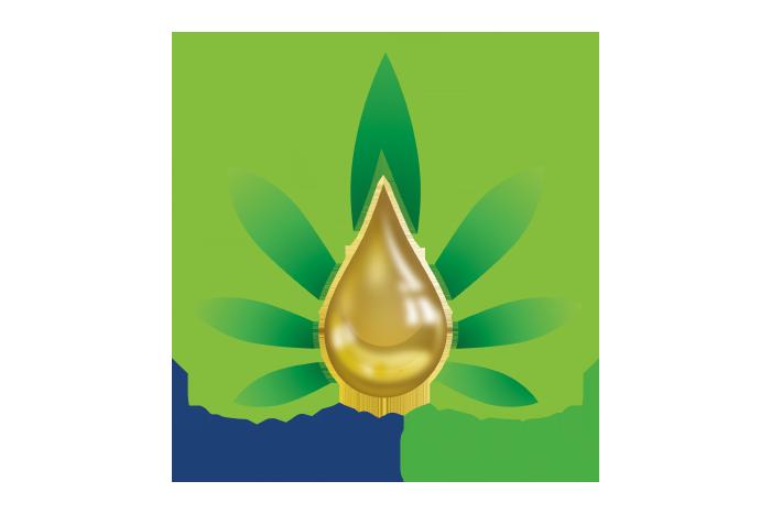HEALTHGREEN